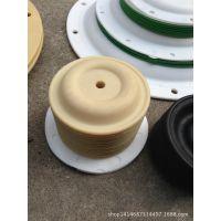 英格索兰,气动马达,隔膜泵配件,美国各类隔膜泵销售