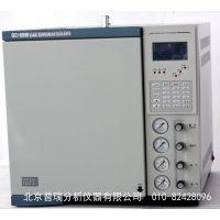 气相色谱仪笨析物,苯专用气相色谱仪器 普瑞色谱仪