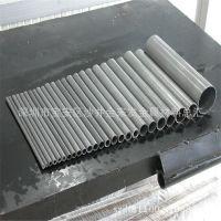 供应进口不锈钢302HQ酸洗管 大口无缝管(质优价廉)大量现货