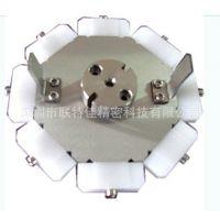 生产供应APC-16研磨夹具  焊接工装冶具 专业工装冶具
