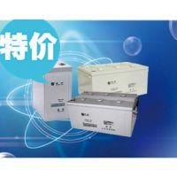 圣阳蓄电池GFMJ-500AH