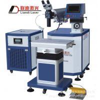 厂家直销焊接美观 成本低廉 大功率激光焊接机