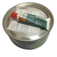 杜邦779R合金腻子、原子灰、钣金灰、汽车油漆辅料、正品