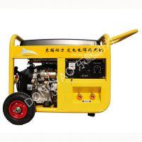 3kw小型汽油发电机 银行用的汽油发电机价格怎么样