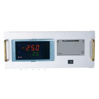 虹润仪表NHR-5930A 液体蒸汽流量检测积算台式显示打印报警控制仪
