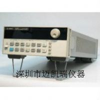 出售66319B-二手(66319B)电源,安捷伦二手电源