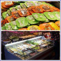 淮安超市鲜肉柜,超市鲜肉柜款式,超市鲜肉柜价格