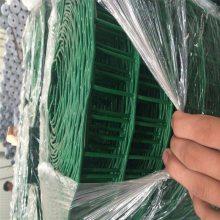 供应5*5cm 1.8*2m围场荷兰网护栏网安平旺来厂家直销
