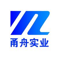 甬舟实业(上海)有限公司
