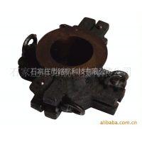 供应CA砂浆试模试模铸铁试模电通量试模乳化沥青试模CA试模50*50试模