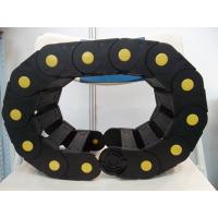 沧州赛瑞塑料拖链机床附件优惠促销