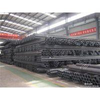 凯博钢管(图)、20cr精密钢管价格、安徽20cr钢管