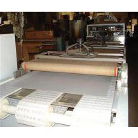 临朐纸管烘干设备|纸管烘干|济南铭鑫微波烘干杀菌设备