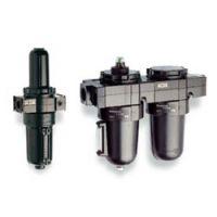 F64L-3GN-AR0诺冠/NORGREN高效除油/油蒸气过滤器现货供应