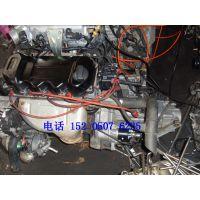 奇瑞旗云发动机 奇瑞风云发动机奇瑞1.6 480发动机 SQR480 发动机