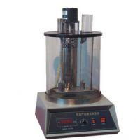 思普特 石油产品密度测定仪(密度计法)型号:LM61-XH-104A