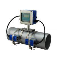 南通质量流量计_流量仪表生产厂家_热式气体质量流量计