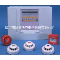 Tyco泰科火气监控系统516.800.530防爆感温感烟型探头
