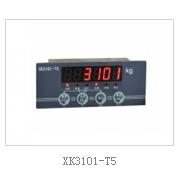 XK3101 电工电器 仪器仪表