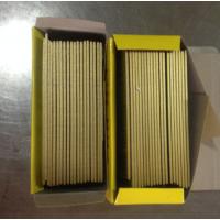厂家低价供应普通80*40盒装T38T50
