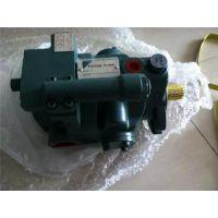 现货热销DAIKIN大金柱塞泵V23A2RX-30