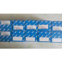 WS/WE160-F440传感器6022758 德国SICK现货特价