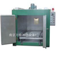 江苏万能出售电机烘箱 烤箱 定子烘干箱 厂家直销