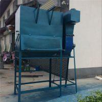 家用小型饲料风干机 鼎信品牌优质风干机 性能稳定
