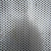 【铝板冲孔网】安徽铝板冲孔网@铝板冲孔网厂家
