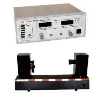 光电效应试验仪(普朗克常数的测定仪)NJSL-GD-III