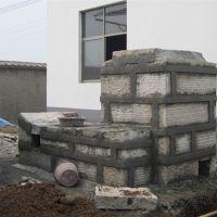 麻石脱硫除尘器,高效麻石水膜脱硫塔,