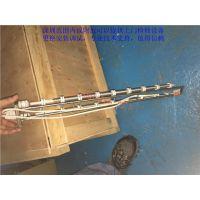 原装劲拓JT回流焊GS SS NS AS ES RS RAD发热丝加热管发热管