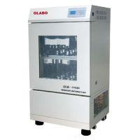 欧莱博立式恒温振荡器实验室用供应商报价