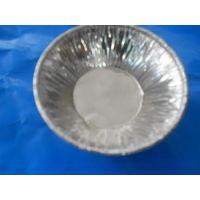 一次性铝箔杯、麦当劳一次性铝箔杯、湘旺铝箔(多图)