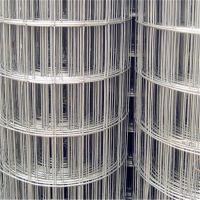 外墙保温专用网+日照外墙保温专用网+外墙保温专用网价格