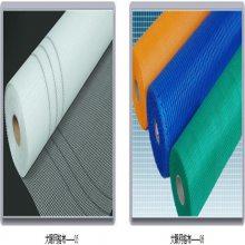 涤纶网格布 涂塑玻璃纤维网格布 彩条布