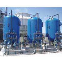 果汁饮料污水过滤处理设备,铭昱质量保证
