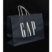 南浔手提纸袋制作公司 南浔广告手提袋印刷厂