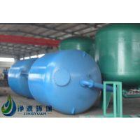 海绵铁除氧器|水处理设备一站式采购厂商