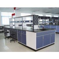 昆明实验台哪家强,昆明实验台哪家优,鸿嘉实验设备为您提供***的实验室家具