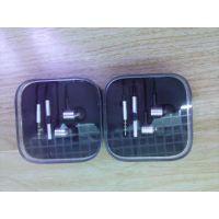 批发小米土豪金耳机小米活塞耳机 小米2s原装耳机红米耳机