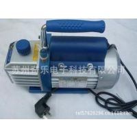 FY-2C-N空调制冷维修真空包装抽气泵制冷真空泵
