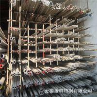 批发零售 310S不锈钢管装饰管 6mm不锈钢管310S 薄壁不锈钢管材