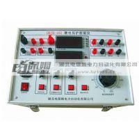 DBJB-102单相继电保护校验仪