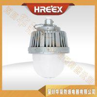 上海GC203防水防尘防震防眩灯生产厂家 生产厂家地址