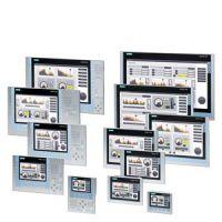 西门子TP177BPN/DP触摸式面板6AV6642-0BA01-1AX1