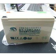 赛特蓄电池BT-12M33AC价格 赛特蓄电池总代理