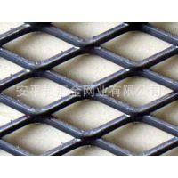 专业生产厂家直销钢板网金属板网