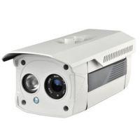 厂家直销安防监控摄像头 高清单阵列监控摄像机 仿大华单阵列摄像