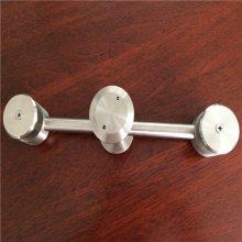 金裕供应不锈钢装饰帽、不锈钢大头螺栓、猪鼻孔螺栓,厂价供应